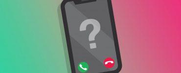 sakriti broj, privatni poziv, anonimno